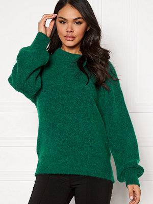 Twist & Tango Emmy Sweater