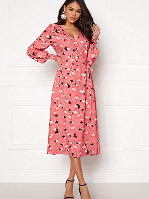 Twist & Tango Blanka Dress
