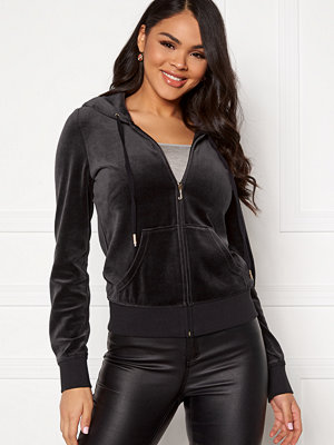 Juicy Couture Traditional Logo Jacket