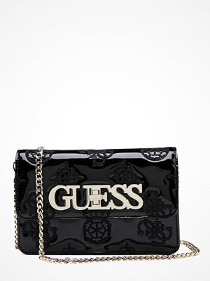 Guess Guess Chic Mini Crossbody