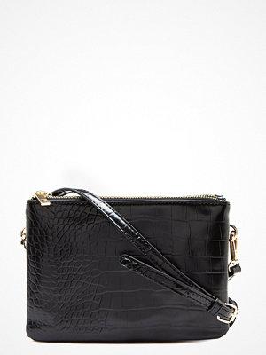 Only Flora Crossbody Bag