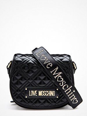 Love Moschino Evening Bag