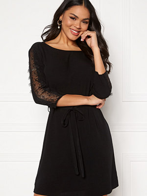 Object Lauren 3/4 Dress