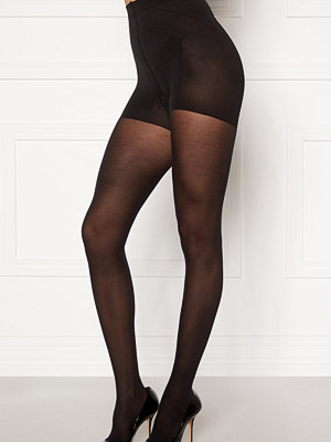 Pieces Shaper 20 den Tights