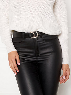 Vero Moda Tahi Leather Jeans Belt