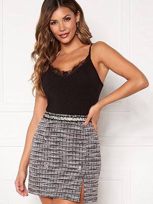 Chiara Forthi Livia classic skirt