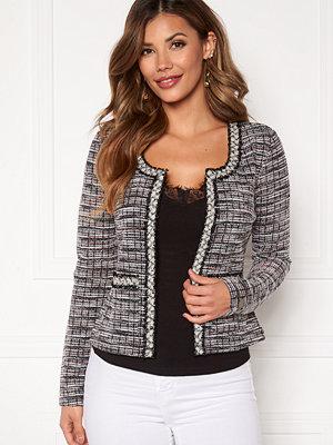 Chiara Forthi Livia classic jacket