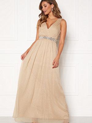 Chiara Forthi Madelaide Sparkling Gown