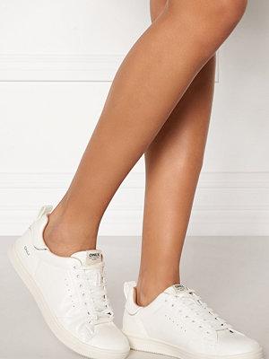 Only Shilo Pu Sneaker