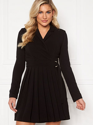 Guess Altas Dress JBLK Noir de jais