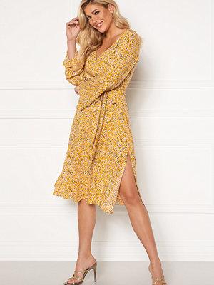 Rut & Circle Vicky Dress