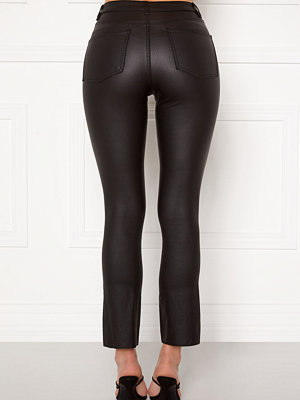Object Belle Coated HW legging