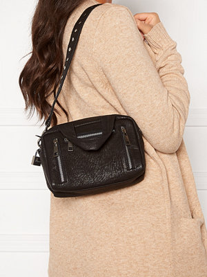 NuNoo Mini Donna Urban Bag
