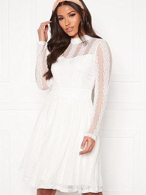 Y.a.s Helena LS Dress