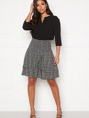 co'couture Wilson Smock Skirt