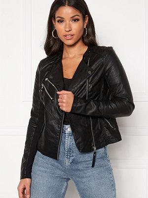 Vero Moda Riafavo Coated Jacket