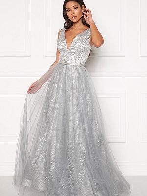 Susanna Rivieri Stardust Gown