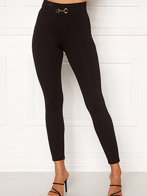 Happy Holly Naila push-up leggings