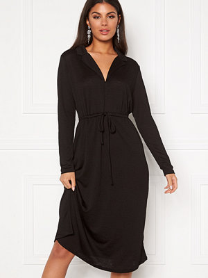 Jacqueline de Yong Annika L/S Dress