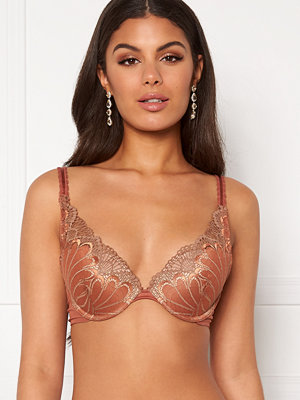 Wonderbra Glamour Triangle Bra