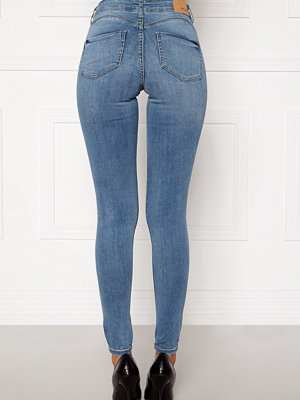 Bubbleroom Miranda Push-up jeans
