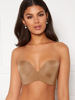 Wonderbra Perfect Strapless Bra