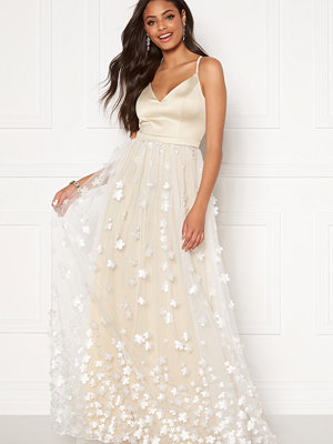 Moments New York Eline Flower Gown