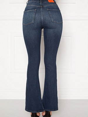 the ODENIM O-Liv Jeans