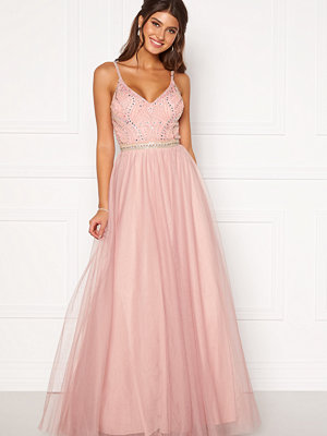 Moments New York Anessa Sparkle Gown
