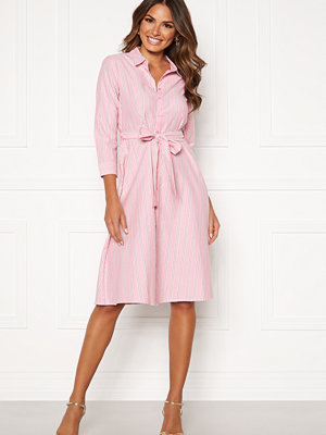 Happy Holly Sanna shirt dress