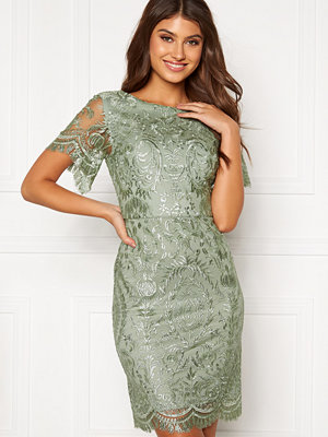 Moments New York Alexandra Beaded Dress