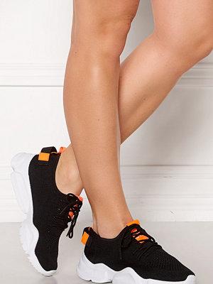 SoWhat 404 Sneakers