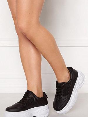 SoWhat 385 Sneakers