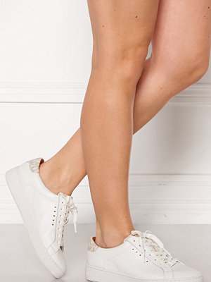 MICHAEL Michael Kors Irving Lace Up