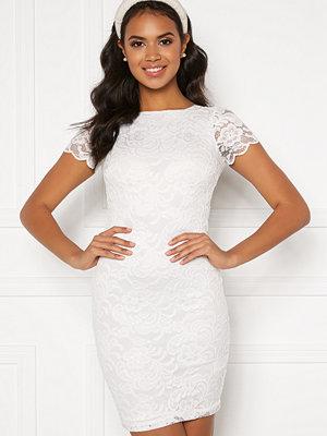 Bubbleroom Marjo lace dress