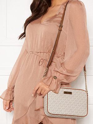 MICHAEL Michael Kors Large Crossbody