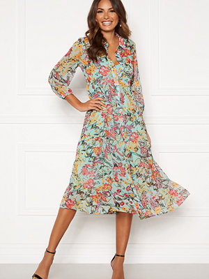 Happy Holly Elsie Occasion dress