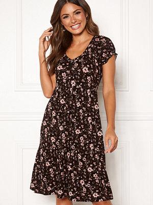 Happy Holly Scarlett dress