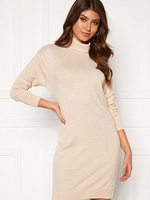 Bubbleroom Lulu knitted dress