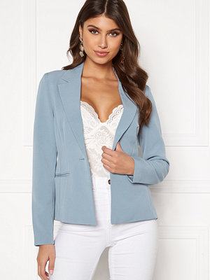 Kavajer & kostymer - Only Selma-Astrid L/S Fitted Blazer