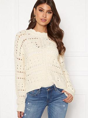 Object Clarissa Gladys L/S Knit