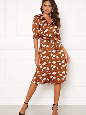 Happy Holly Miriam dress