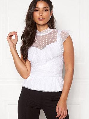 Bubbleroom Nilla blouse