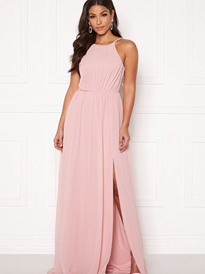 Bubbleroom Vania maxi dress