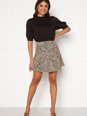 Ivyrevel A-Line Mini Skirt