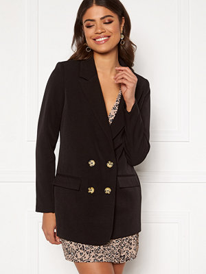 Kavajer & kostymer - Vero Moda Anastasia L/S Jacket