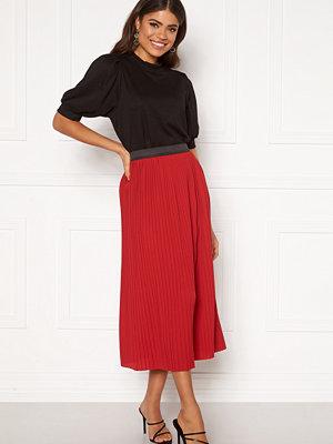 Jacqueline de Yong Paris Skirt