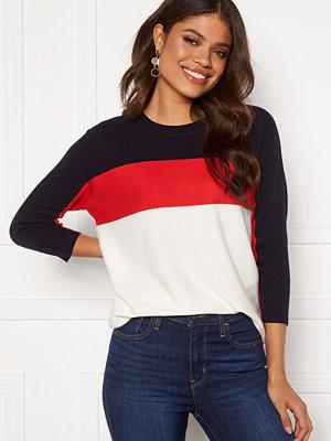 Only Regitze 3/4 Pullover Knit