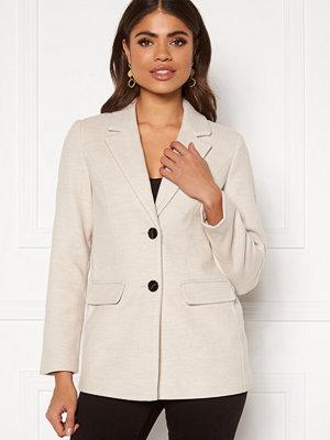 Kavajer & kostymer - Vero Moda Cala Jacket
