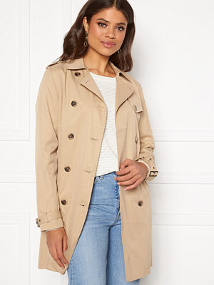 Vila Movement Trenchcoat